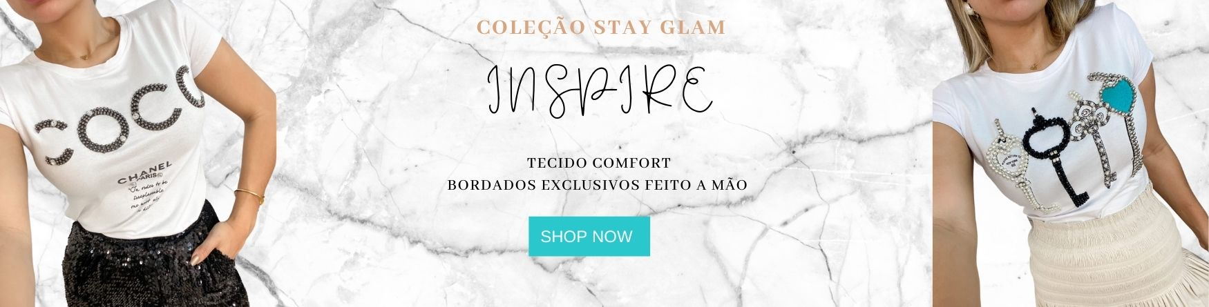 StayGlam